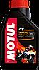 Масло моторное Motul 7100 4T 10W-40 1л