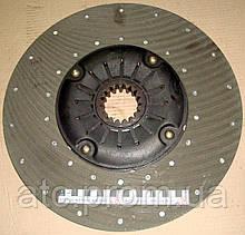 Диск сцепления Т-150 150.21.024-2