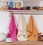 Дрібниці для кухні і дому