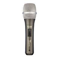 Мікрофон AZUSA K-200 Професійний