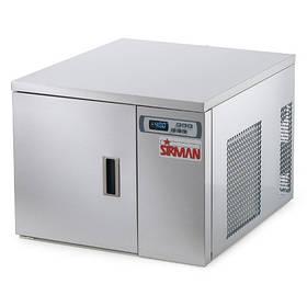 Апарат шокового заморожування SIRMAN-Dolomiti 3T 1/1 P