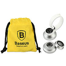 Baseus Mini lens Series, фото 2