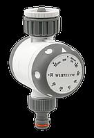 Таймер механический WHITE LINE WL-3131