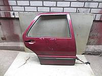 Дверь задняя правая SAAB 9000 (92→)