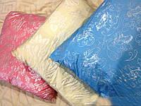 Удобная мягкая подушка