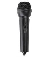Караоке мікрофон , роз'єм 3,5