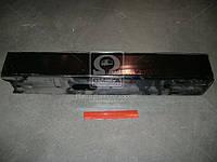 Брус противоподкатный ГАЗ 3302,2310 (ГАЗ). 3302-2815012