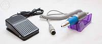 Фрезер для маникюра и педикюра Drill Pro ZS-602 на 30000 оборотов