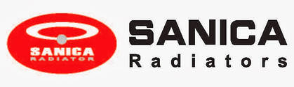 Стальные радиаторы Sanica