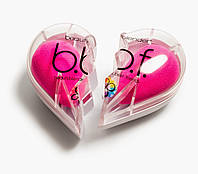 Набор 2 спонжа BEAUTYBLENDER Best Friends