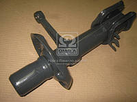 Амортизатор (корпус стойки) ВАЗ 2170 ПРИОРА левый с гайкой . 2170-2905581