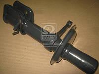 Амортизатор (корпус стойки) ВАЗ 2108-21099, 2113-2115 правый с гайкой . 2108-2905580