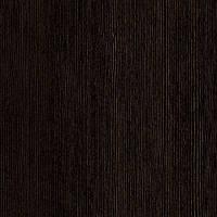 Плита ДСП ламинированная Kronospan 16 x 1830 x 2750 мм (сосна лoредо темная)
