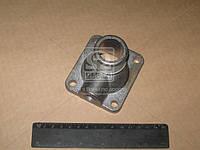 Крышка корпуса термостата Д 243, 245 (МТЗ,ПАЗ,ГАЗ,ЗИЛ) (ММЗ). 245-1306025