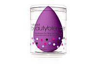 Cпонж BEAUTYBLENDER Royal (фиолетовый)