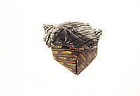 Наконечник рулевой тяги Chery Amulet (Fitshi)