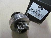 Кронштейн буксирный ГАЗ 2217,3302 левый нового образца (ГАЗ). 2217-2806083