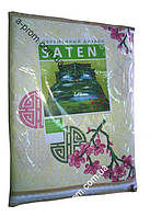 """Постельный комплект 1.5 Сатин Gold, """"SATEN"""", расцветка в ассортименте"""