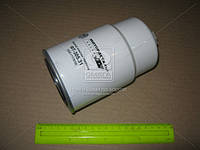 Фильтр топливный ММЗ вкручив. (Мотордеталь). ФТ020-1117010