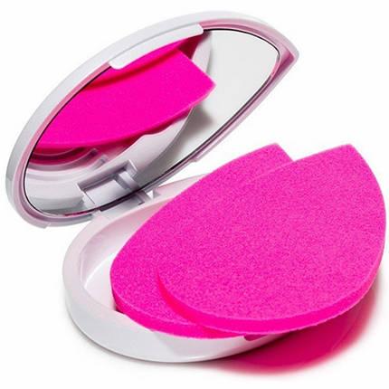 Спонж для макияжа Beautyblender Blotterazzi, фото 2