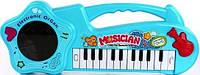 Детское пианино Shantou Gepai 1019-1