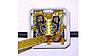 Aquasit -IP68-профессиональное решение для использования в областях с  высокой влажностью