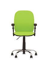 Компьютерное кресло офисное для персонала POINT GTR Freestyle CHR68