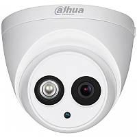 Видеокамера DS-2CD2312-I/ 2.8 mm