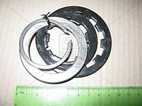 К-кт шайб КПП и стопорное кольцо ЗИЛ (4 шт). 130-1701128/30/87/99