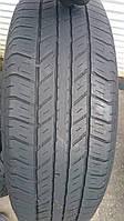 Шина б\у, летняя: 265/70R17 Bridgestone Dueler H/T 864