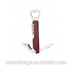 Нож многофункциональный 11 Y
