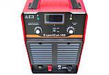 Аппарат воздушно-плазменной резки Edon Expert CUT 100, фото 2
