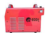 Аппарат воздушно-плазменной резки Edon Expert CUT 100, фото 3