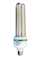 Светодиодная лампа LEDMAX 36Вт 4U36W E27 4200K, фото 1