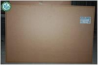 Панель PhoneStar Триплекс, тонкая звукоизоляция стен 31мм.