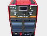 Аппарат плазменной резки EDON EXPERT CUT 60, фото 3