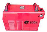 Аппарат плазменной резки EDON EXPERT CUT 60, фото 4