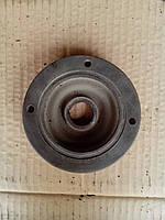 Б/у шкив коленчатого вала Ford Escort 1.6 958M-6090-AB