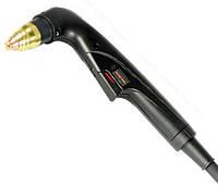 Резак плазменный FHT-EX®105H ручной, фото 1