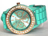 Часы geneva 50