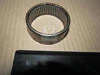 Подшипник 455220 (СПЗ-3,г.Саратов) (шкворень КамАЗ Евро). НК 455220