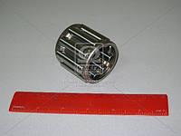 Подшипник 64907 (СПЗ-3, г.Саратов) блок шестерни задний хода МАЗ, КамАЗ, ЗИЛ (СПЗ 3). 64907