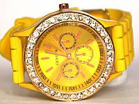 Часы geneva 46