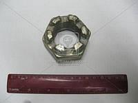 Гайка М36х2,5 шкворня (МАЗ). 375088