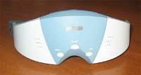 Стимулятор зрения Бриз Азмет Модель BEM-I