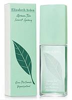 Женская оригинальная парфюмированная вода Elizabeth Arden Green Tea, 50 ml NNR ORGAP /01
