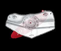 Корпус ролика стеклоподъемника VW Jetta 2009 - 2013