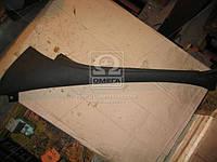 Облицовка стекла ветрового ГАЗ 3302 правого (покупн. ГАЗ). 3302-5301648