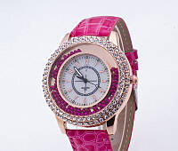 Женские часы не дорого