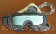 Стимулятор зрения Бриз Азмет ВЕМ-III